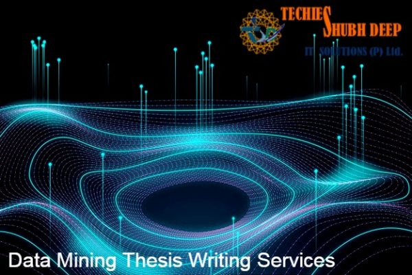 Data Mining Thesis Writing Services